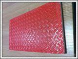 Anti-Slip/Antiskid Tempered Laminated for Glass Floor/Stairs