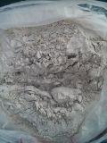 溶接の等級はBauxite85%をか焼した