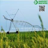 Bester Preis WegVerkauf Dyp Mittelgelenk-Bauernhof-Bewässerung-Geräten-System für Verkauf