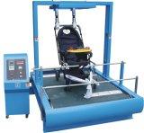 Equipamento de teste automático dos passeantes (HD-J214)