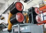 1640kw 2050kVA Mitsubishi de Diesel Reeks van de Generator Reserve1800kw 2250kVA