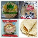 Einfache Geschäfts-Cer-anerkannte automatische Tortilla-Verpackmaschine