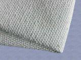 El aislamiento de tela de fibra cerámica resistente al fuego de calor