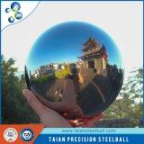 """As esferas de aço carbono 1/2"""" 10mm no preço mais baixo"""