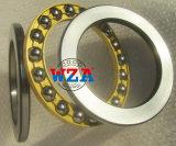 Rolamento de Esferas de alta qualidade com compartimento de latão 51238m