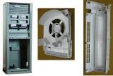 OEMの空気調節の骨組またはSheelのためのカスタムプラスチック注入型