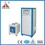 装置(JLC-120)を癒やす誘導加熱を堅くする自動シャフト