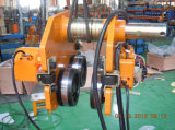 電気起重機クレーンのためのオオシカ30tonの電気トロリー
