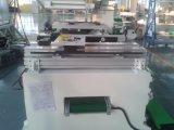 Ferramenta da maquinaria de Woodworking de Ptp 3013