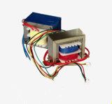 Trasformatori a bassa frequenza Sicurezza-Approvati personalizzati nell'intervallo completo per illuminazione solare, dal fornitore