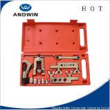 Outil de main d'outils de réfrigération de haute qualité