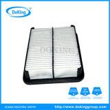 China fabricante para a Toyota 17801-55020 do Filtro de Ar/Qualidade Alta