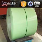 TDC51D+Z PPGI ha preverniciato la bobina d'acciaio galvanizzata