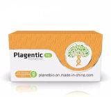 최신 판매 Plagentic Inj.