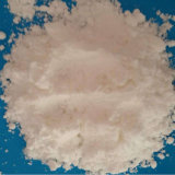 4 [2 - (3, dihydroxyphenyl 5) Ethenyl] Benzene-1, 3-Diol CAS 29700-22-9