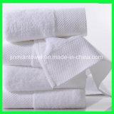 Het Hotel van de Vervaardiging/van de Luxe van de handdoek & Badhanddoek 100% van het KUUROORD Katoen