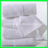Полотенце производство/Luxury Hotel & SPA банными полотенцами. 100% хлопок