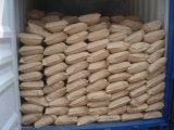 熱い販売Nh4clのアンモニウム塩化物の粉または粒状