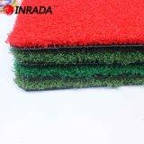 Precio artificial natural de la hierba de alfombra de la hierba de la te del jardín y de golf