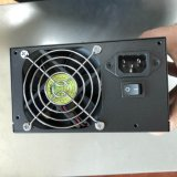 Antminer P.S. 1600W 1800W Stromversorgung für S9 S7 T9 E9 A4 A6 A7 Bergbau Bitcoin