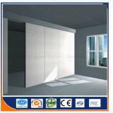 벽면 또는 내화성이 있는 산화마그네슘 Board/MGO 널