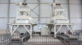 パフォーマンス具体的な惑星のミキサーの中国の製造業者ドイツ高い混合技術