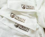 卸し売り高品質の100%年の綿のホテルまたはホーム浴室タオル、手タオル