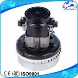 Motor similar periférico de Ametek de puente de China Manufactury para el aspirador (MLGS-06SA)