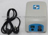 Laboratório de Saeshin do equipamento dental que cinzela Micromotor Handpiece Jc100A+106 45k