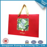 Fashion Cosmetics populaires Ligne Shopping Bag