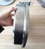 Тормозный барабан 4320650y10 автомобиля для Nissan