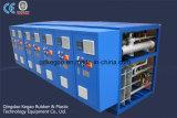 Gerät kombinierter Typ TCU des Sieben-Kanals für Extruder