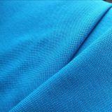 Baumwollpikee-Gewebe 100% für Polo-Hemd, T-Shirt usw.