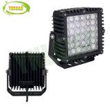 CREE 360W 9pulgadas Spot/luces LED de inundación automático de luces de conducción