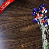 Eichen-Holz-nicht Holz-lamellenförmig angeordneter Bodenbelag wasserdicht