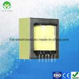 Transformateur de la tension Ee65 pour l'appareil électronique