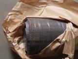 良質の電流を通された正方形の金網(XA-SM007)