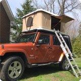 Coperture dure della tenda della parte superiore del tetto dell'accampamento dell'automobile di SUV per il rimorchio di campeggiatore