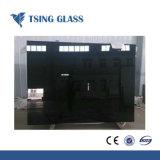 vetro rivestito di 3-12mm/vetro riflettente per la finestra/la costruzione