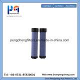 OEM 26510343 van het Element van de Filter van de Lucht van de Vrachtwagen van de hoge Efficiency Secundaire