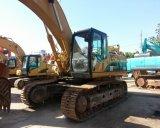 Escavatore utilizzato del gatto 330c, escavatore utilizzato 330c del trattore a cingoli da vendere