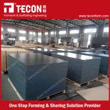 Teconの高品質のAstralianの標準の合板