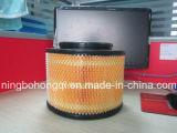 Filtro de ar grande 178010C010. C23107 para TOYOTA