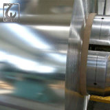 Do Tinplate eletrolítico brilhante do revestimento da classe de SPCC bobina de aço