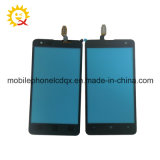 para a tela de toque de Phoone do móbil de Nokia Lumia 625