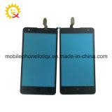 für Mobile Phoone Touch Screen Nokia-Lumia 625