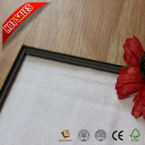 Facile Cliquez sur 5mm cliquez sur Verrouiller un revêtement de sol de planches de vinyle