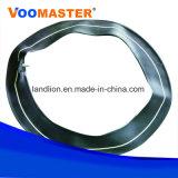 100% de garantia de alta qualidade padrão de quadrados de pneus de motocicleta 90/90-21
