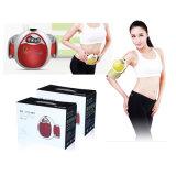 Fitness Equipment Minceur Body Massager Ceinture Ce