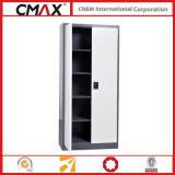Porta de balanço Cmax-Sc001 do armário do ficheiro